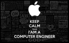 Funny Keep Calm I am an Engineer Wallpaper.. Visit Site for More Sizes.