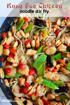 Kung-Pao-Chicken-Noodle-Stir-Fry
