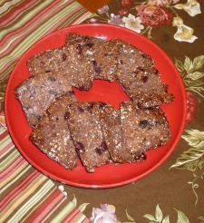 p90x recip, fit, homemade protein bars, p90x protein, food, protein bar recipes, proteinbar, homemad protein, homemad p90x