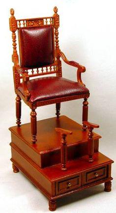 Bespaq furniture