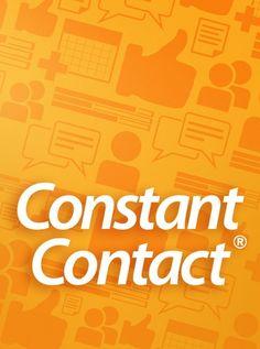 Constant Contact -- http://pinterest.com/constantcontact/ check, brand biz, tech brand, board, constant contact, pinterest