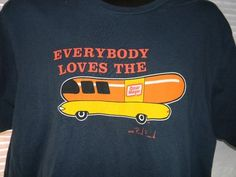 Wiener Mobile moreover Einzelansicht in addition What Happened To Lunchables Pizza Dunks furthermore 624 Your Favorite Foods besides Title. on oscar mayer blue bologna