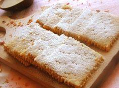kolaci recepti: Recepti za Kolace by Andrea