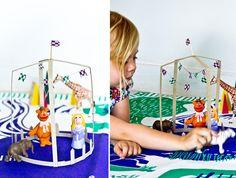 child crafts, craft ideas, paper crafts, kid crafts