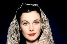 Vivien Leigh