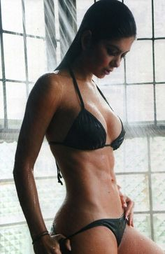 #ForThis. #Inspiration. #Workout #Weight_loss #Fitness