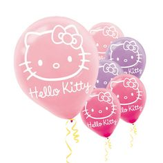 hello kitty PARTY - Bing Images