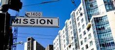 mission 2014-Sep19