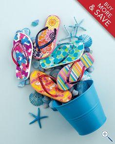 summer closet, shoes, summer 2012, sparkl flip, flip flops, flipflop, flop galor, garnethil summerstyl, kid summer