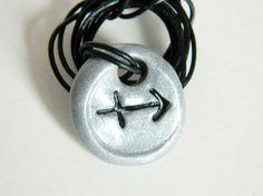 Sagittarius Zodiac Charm Necklace Handmade by WhatsernameJewelry, $12.50