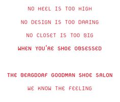 heel, fashion quotes, well, closet, shoe