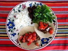 Salsa Verde Beef | Good Cheap Eats - one of the best meals EVER