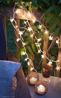 Great DIY IDEAS   #diy #howto #doityourself #psilovethat #livingwikii #halloween #christmas #seasonal #diyrefashion #ideas #tricks #xoxodiy #home #tips #crafts #holidays