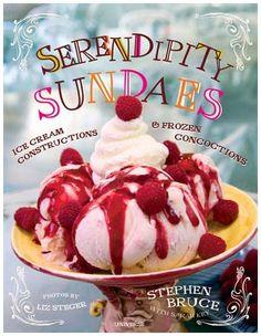 best ice cream book...ever!