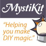 WhisperWood Cottage: MystiKit: The Missing Link for DIY Bloggers Who Want to Make Money
