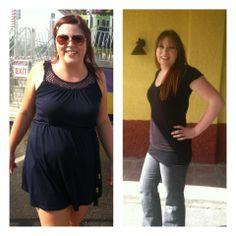 Another amazing weight loss success with Omnitrition Omni Drops! www.omnitrition.com/cheriebaker www.facebook.com/omni.with.cherie #healthyweightloss #weightloss #loseweight #healtyweightloss #lifestylechange #Omnitrition #Omni #omnidrops
