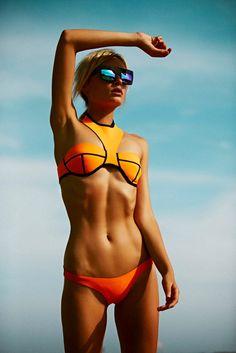 #swimwear