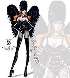 Victoria's Secret 20