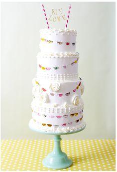 lover cake