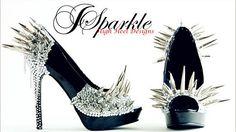 high heels, high heels, high heels, high heels, high heels, high heels, high heels, high heels, high heels,