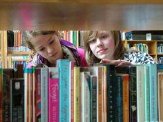 Boeken lezen van hoog niveau verhoogt kans op goede Cito-score - Universiteit van Amsterdam