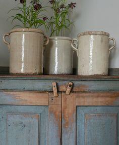 old crocks rustic cottage