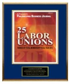 Image Search Results for labor unions