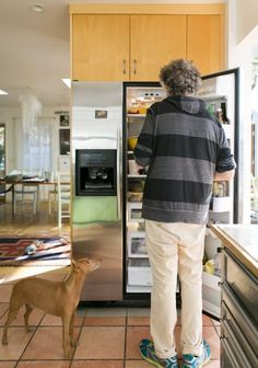 The Kitchn Cure Day 2: Clear Out the Refrigerator