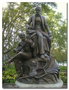 Original rock star stephen foster the father of american music wrote