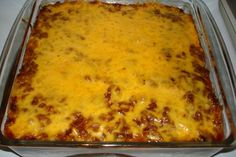 ground beef taco recipes, hamburger taco casserole, hamburger dinner recipes, ground hamburger recipes, hamburger casserole recipes, burrito recipe, ground hamburger meat recipes, bisquick recipes, burrito bake