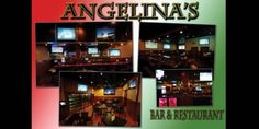 Get $20 of Delicious Italian Dinner, Pizza and More for $10 to Angelina's Bar & Restaurant in W-B! @Refer Local https://referlocal.com/offers/wilkes-barre/get-20-of-delicious-italian-dinner-pizza-and-more-for-10-to-angelinas-bar-restaurant-in-w-b-2?ref_id=262