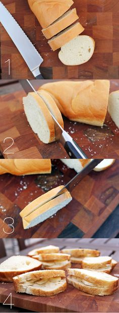 stuffed french toast recipe, french toast recipes, stuf french