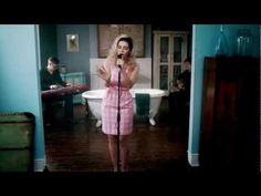 "♡ ""HOMEWRECKER"" ♡ [Acoustic] 