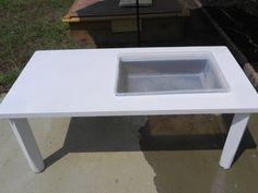 DIY Learning supplies/furniture