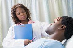 Signs & Symptoms Of Pancreatitis | LIVESTRONG.COM
