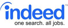 Click here to find millions of jobs from thousands of company web sites, job boards and newspapers. one search. all jobs. Indeed. www.indeed.com