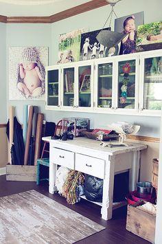 Studio - Love!