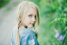 Simplicity Photography » Blog