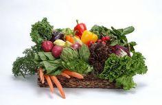 Nutrients For Hyperthyroidism