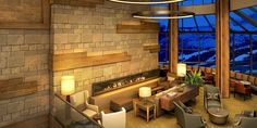$119 -- Aspen: Grand Opening at Westin Resort, 65% Off | Published 10/31/2012