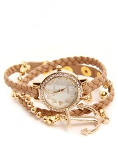 #watch #fashion #watches watch-fashion watches-fashion watches-DIY watches-luxury watches-watches 2013-women watches