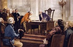 On May 14, 1787, delegates gathered in Philadelphia for the Constitutional Convention, which drafted the now universally revered United States Constitution.