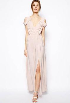 Affordable Bridesmaid Dresses Under $100 | Wedding Dresses Style | Brides.com