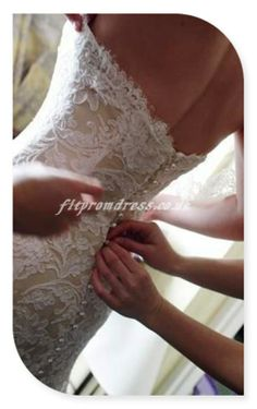 winter wedding dress winter wedding dresses