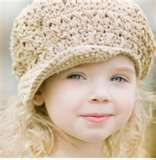 ... Toddler Pictures Gallery Beautiful blonde toddler girl photos.PNG