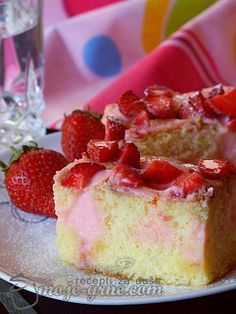 Rupičasti kolač