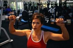 lift weight, fitness blogs, weights, strength training, muscles