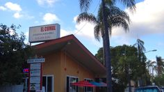 El Comal serves up authentic Mexican cuisine at an already low price. No Taco Tuesday deals (past happy hour) but... Read the full review at SanBriego.com