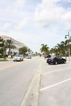 Vero Beach, Florida