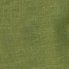 Green linen for petticoat ~ Wm Booth Draper